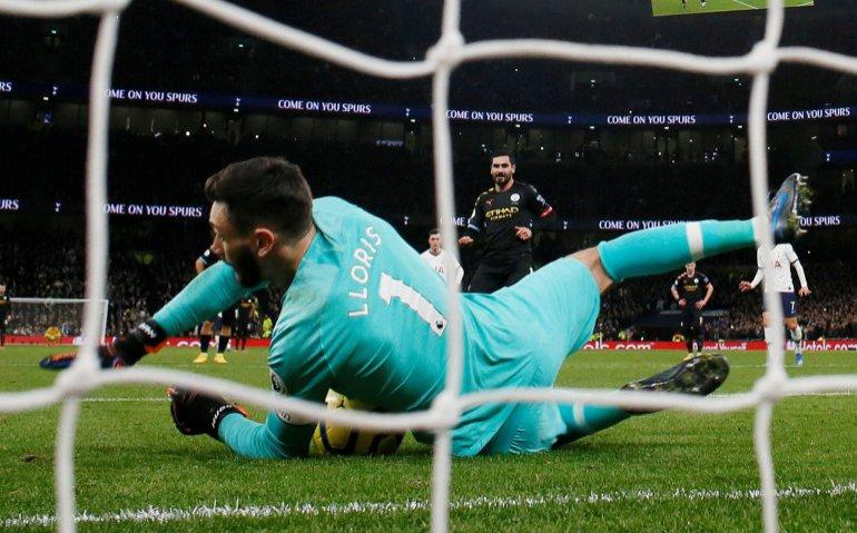 Premier League weer op Ziggo Sport
