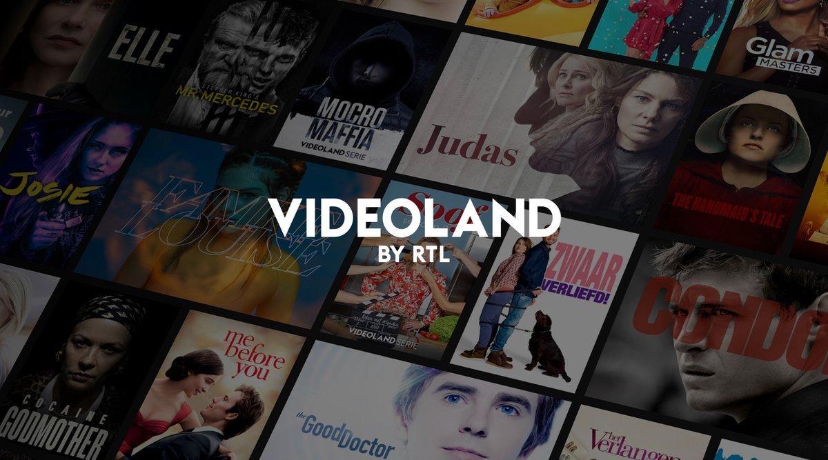 Videoland: meer abonnees en groei eigen content in aantocht