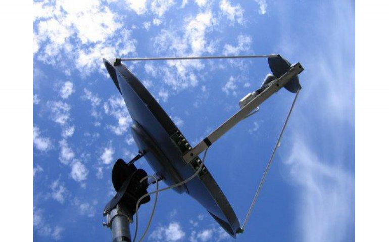 Canal Digitaal satellietkijkers: Dit zijn alternatieven voor Discovery