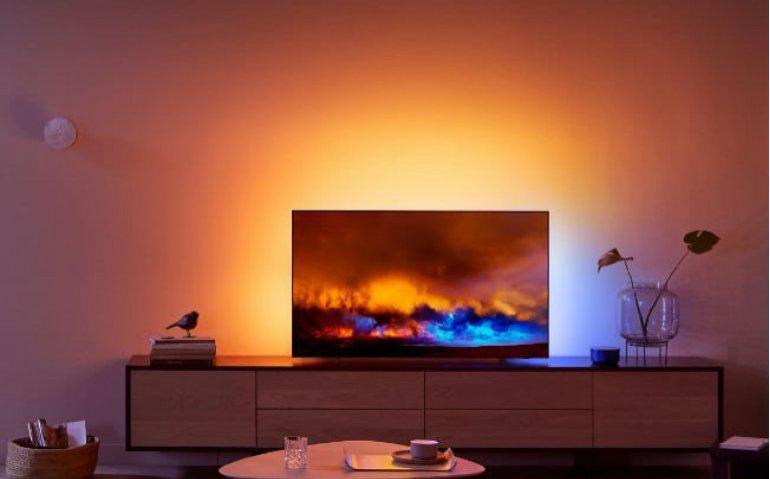 Is illegaal tv-kijken nog wel te stuiten door BREIN?