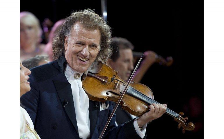 Concert André Rieu