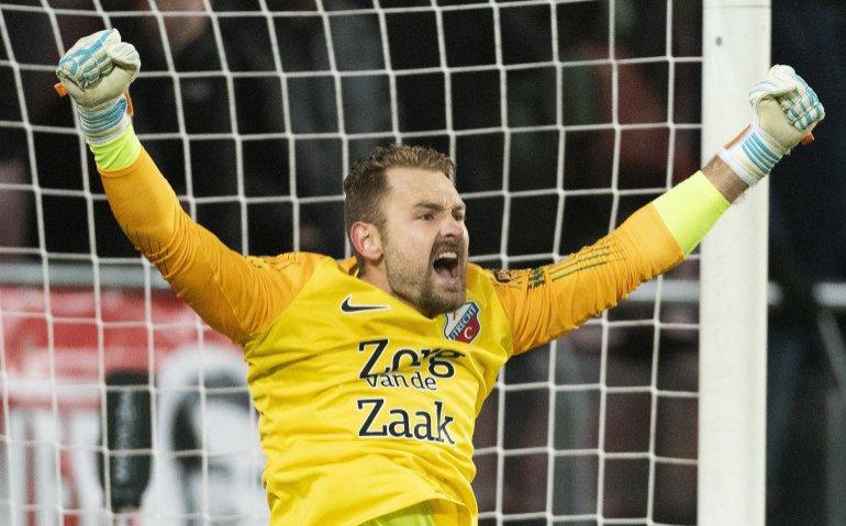 Eredivisie keert terug op FOX Sports