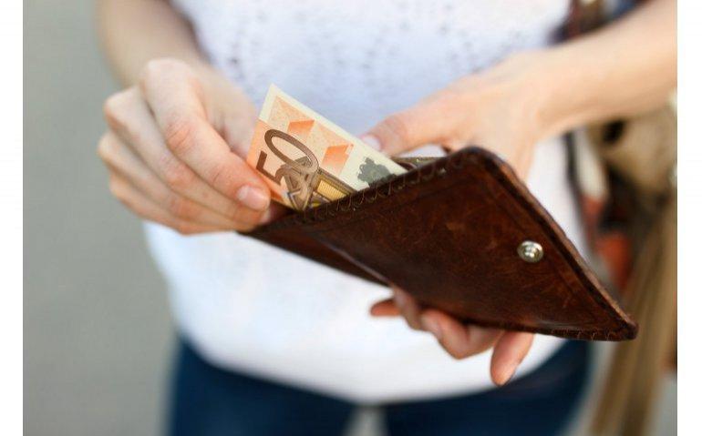 NPO kost Nederland meer geld