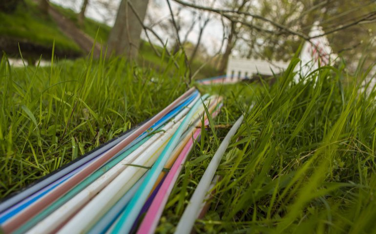 Meer glasvezel in Nederland door KPN, E-Fiber en Delta Fiber Nederland