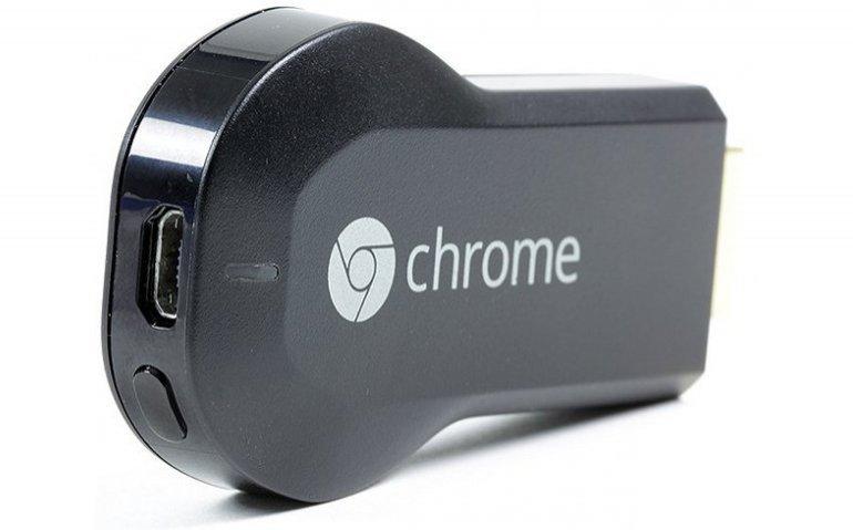 Ziggo GO en Google Chromecast geen vriendjes meer?