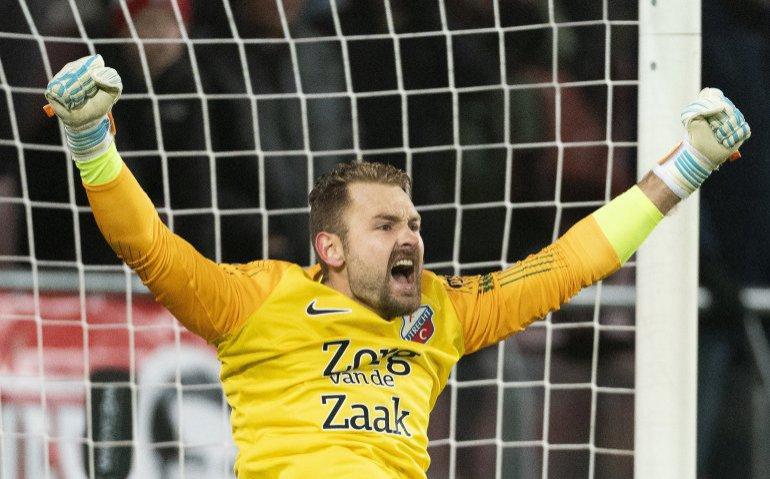Wint Eredivisie en FOX Sports van Ziggo?