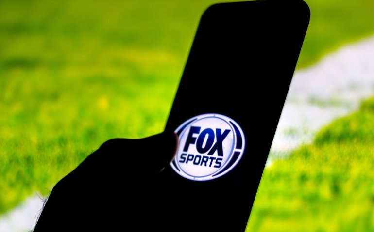 KPN wil verder met FOX Sports