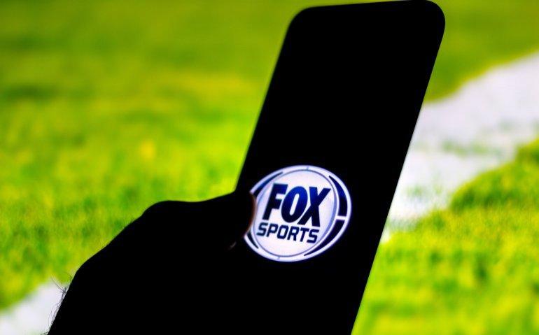 FOX Sports 1 'gratis' in zeven miljoen huiskamers