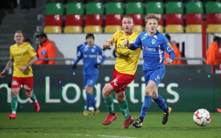 Weer gesteggel over voetbalrechten bij tv-aanbieders