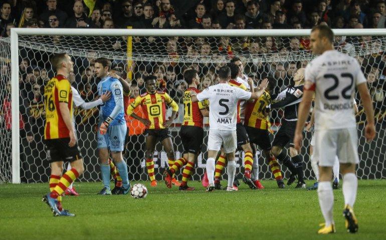 TV Vlaanderen voegt Belgisch voetbal aan Basic-pakket toe