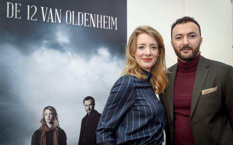 RTL zakt coronamoeras in: Videoland is reddingsboei