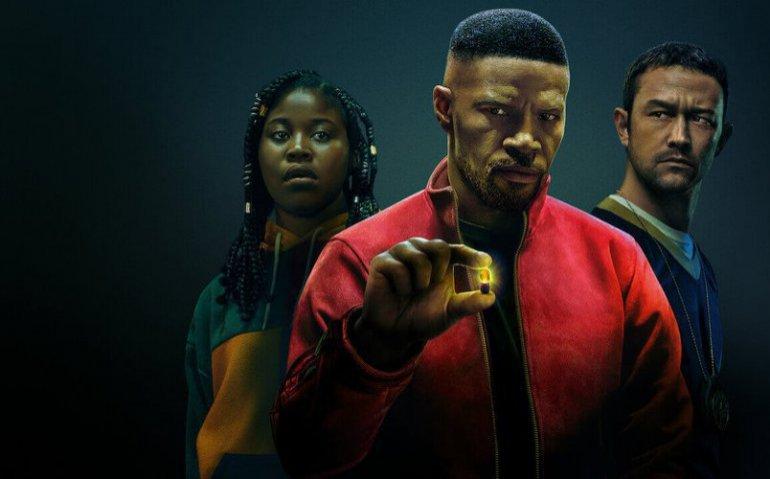 Netflix voegt 25 films en series toe