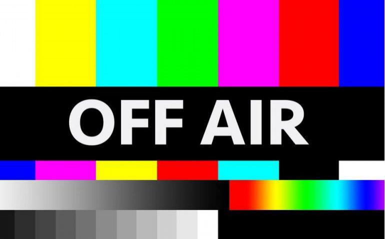 Storing tv en internet Nederlandse aanbieders door DDoS aanvallen