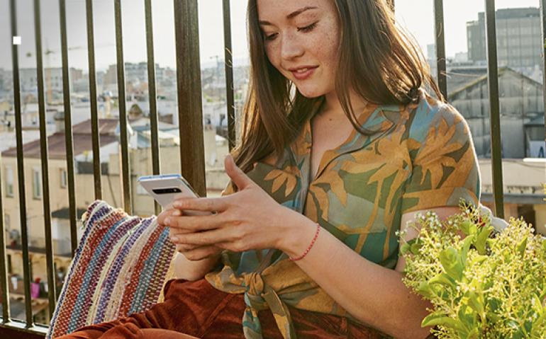 'Niet Ziggo maar T-Mobile beste internet-only aanbieder'
