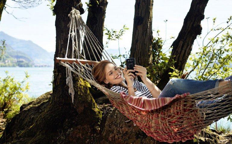 Wie is er nu echt de beste: Ziggo, KPN of T-Mobile?