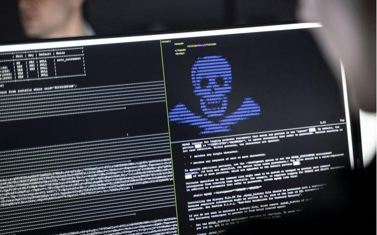 Hack treft VodafoneZiggo