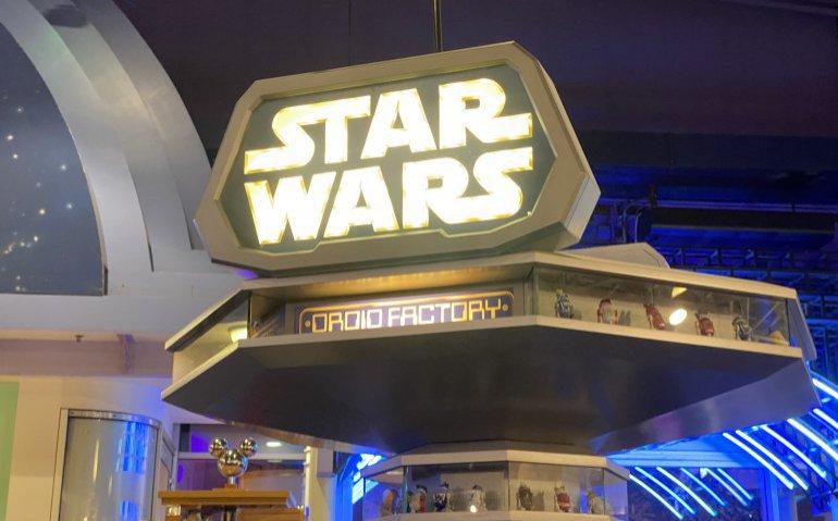 Disney+ breidt uit: nu ook in België