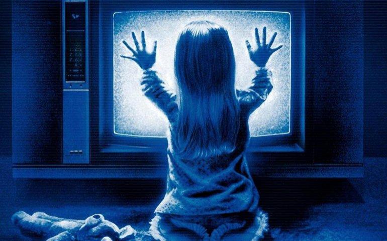 Videoland breidt aanbod films en series uit