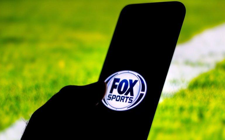 Einde FOX in Nederland nabij: 'FOX Sports wordt ESPN'