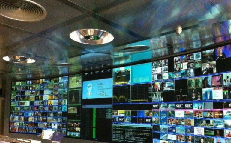 Gratis en legaal tv kijken zonder internet: Lees hier hoe dit kan