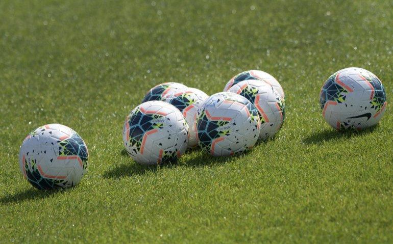 Toegangsdeurwedstrijd Rosenborg – PSV live op SBS6 en KIJK