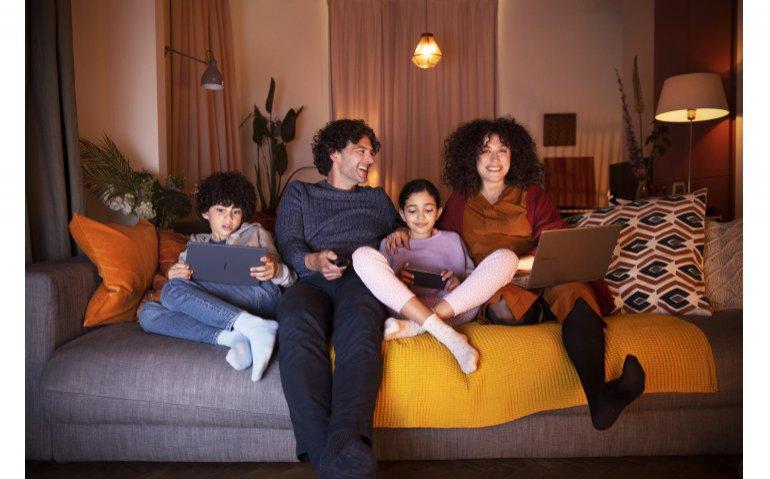 Ziggo pakt uit met gratis diensten voor alle klanten
