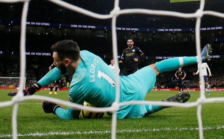 Champions League: deze wedstrijden ziet u op SBS6 en Ziggo Sport