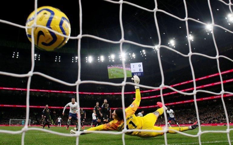 Champions League: Waar kun je Atalanta – Ajax en de andere wedstrijden live volgen?