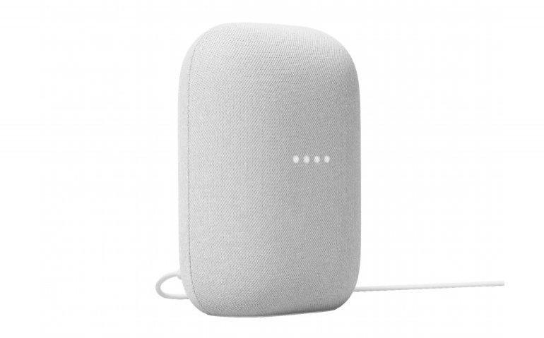 Nest Audio: hoorbaar beter