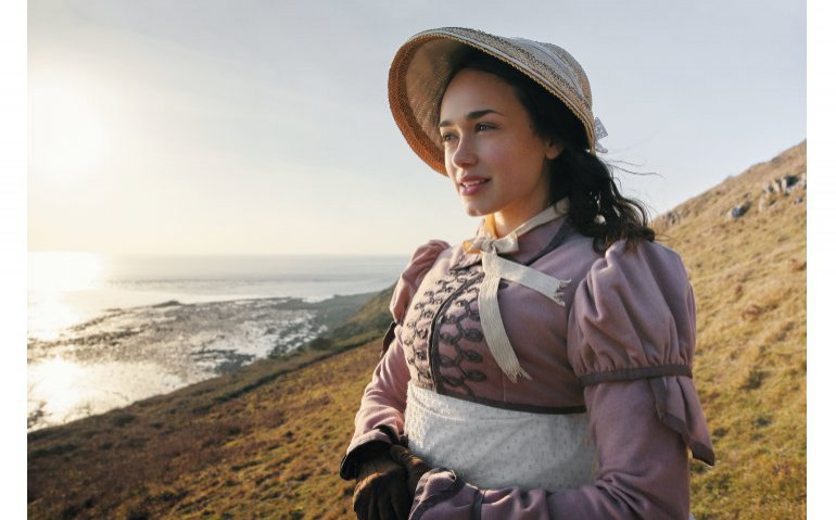 Sanditon Jane Austen
