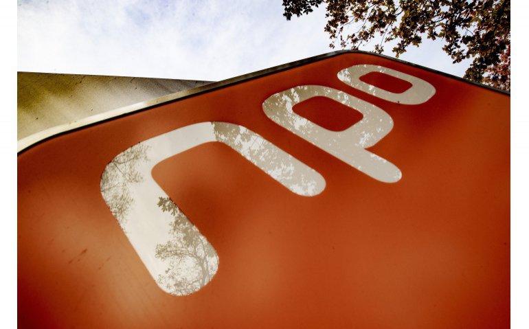 NPO wil schrappen in digitale themakanalen