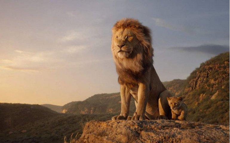 Disney zet streamingdienst Star in de startblokken