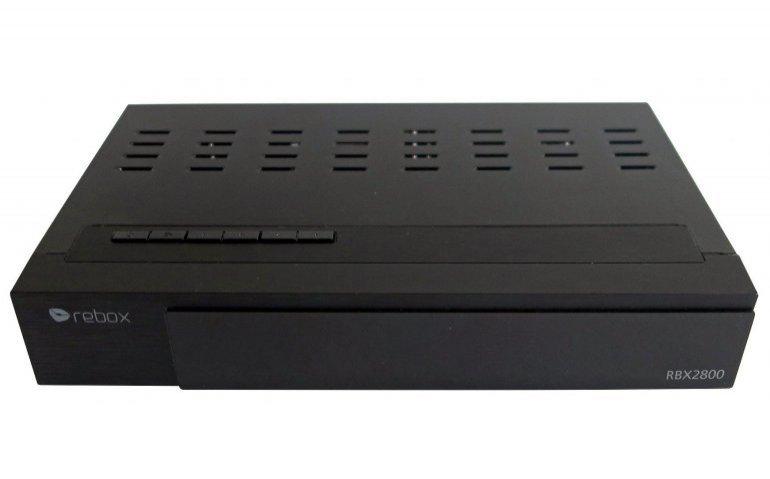 KPN: Storing herstartende bruikleendecoder Interactieve TV heeft volledige aandacht