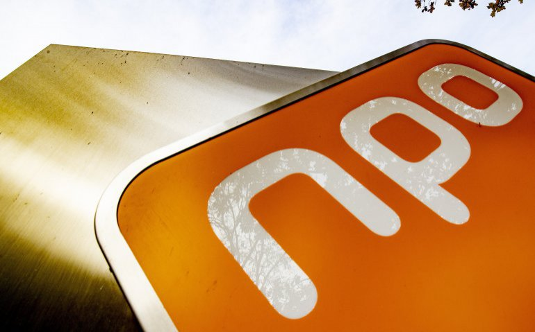 Ziggo plaatst themakanalen NPO tijdelijk in digitaal basispakket