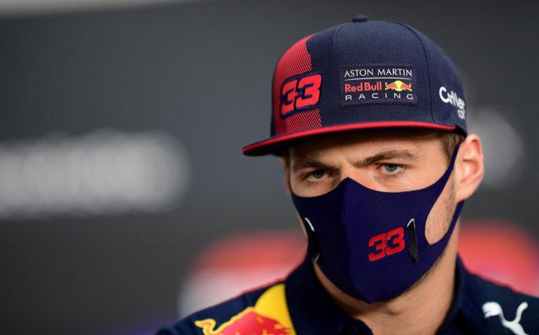 Formule 1 Grand Prix Bahrein live op tv en radio