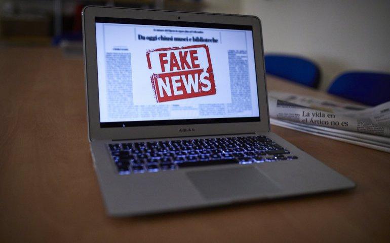 BREIN wil in strijd illegaal kijken desnoods e-mailadressen vorderen bij Ziggo en KPN