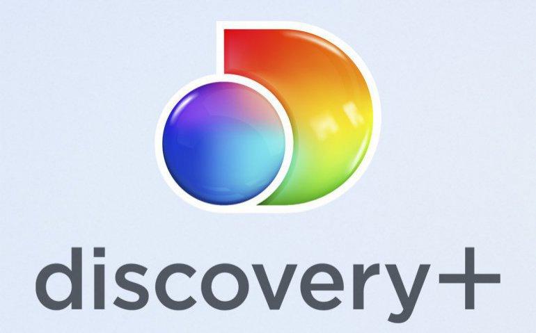 Dplay wordt discovery+ inclusief Eurosport