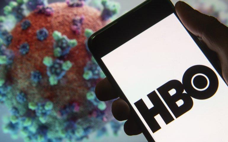 HBO Max niet voor 2022 als zelfstandige OTT-dienst in Nederland