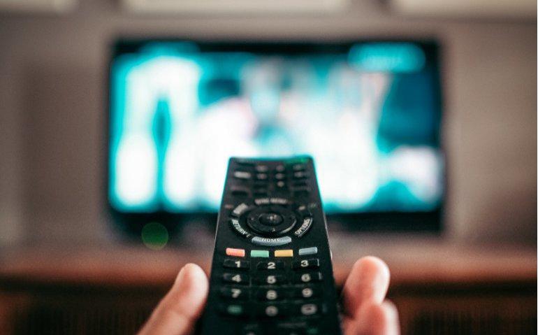 Ziggo gaat verder met invulling digitale toekomst