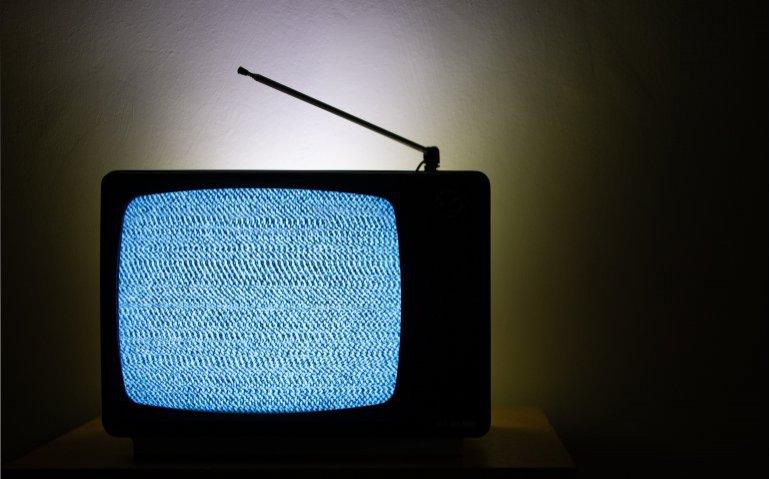 Ziggo versobert tv-abonnement in Friesland