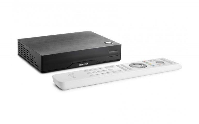 KPN: beloofde verbetering Interactieve TV een feit
