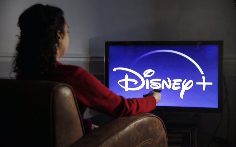 Disney+ wordt uitgebreid met Star: abonnement twee euro duurder