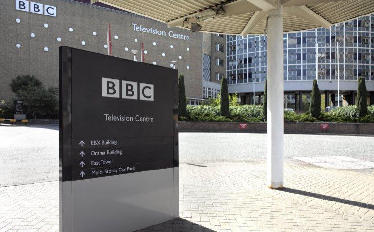 Gaat BBC op zwart bij Ziggo, KPN en T-Mobile?