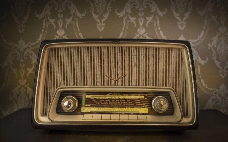 Zeezender Radio Monique terug in de ether