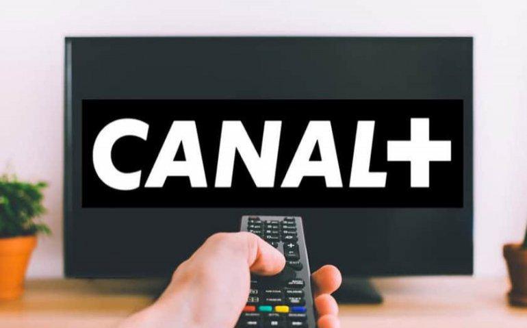 Canal Digitaal wil met Canal+ Series relevant blijven: interview met Christiaan Puper