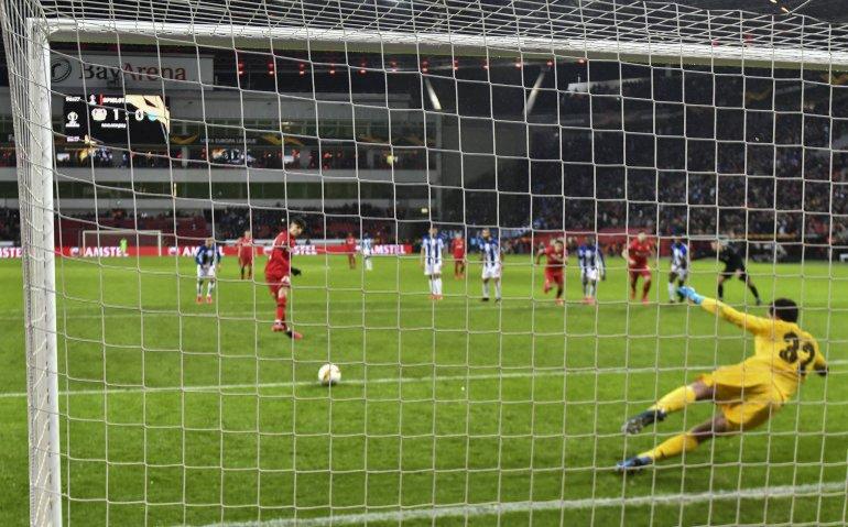 Champions League blijft bij Ziggo Sport en Ziggo Sport Totaal