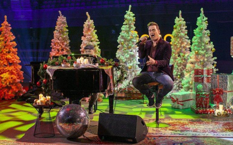 Dit zijn alle kerstcadeautjes van Ziggo