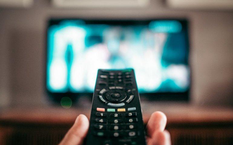 'KPN verbetert trage decoder Interactieve TV mogelijk pas in 2021'
