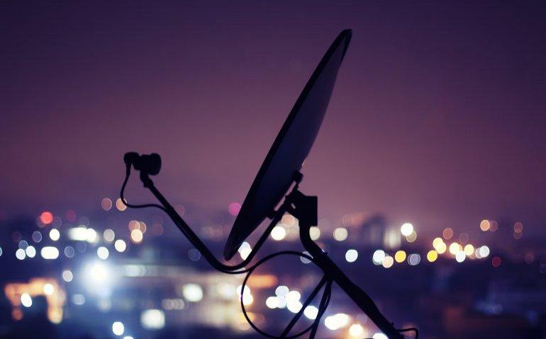 Canal Digitaal breidt zenderaanbod op satelliet uit