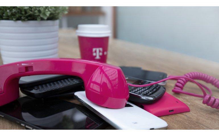 [UPDATE] Landelijke storing internet T-Mobile tijdens lockdown
